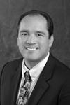 Edward Jones - Financial Advisor: Warren Barmore