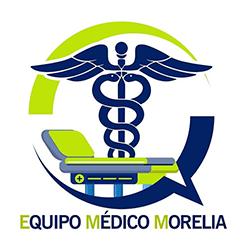 Equipo Médico Morelia