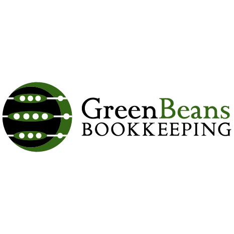Green Beans Bookkeeping