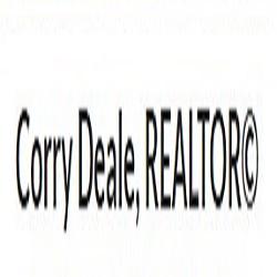 Corry Deale, Realtor
