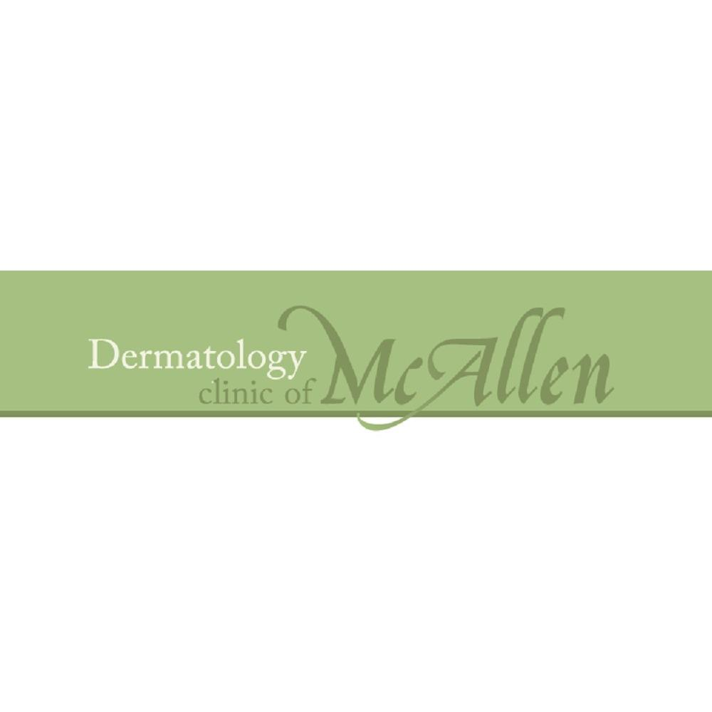 Dermatologist in TX McAllen 78504 Oasis Dermatology Group PLLC 3100 Buddy Owens Ave  (956)971-0404