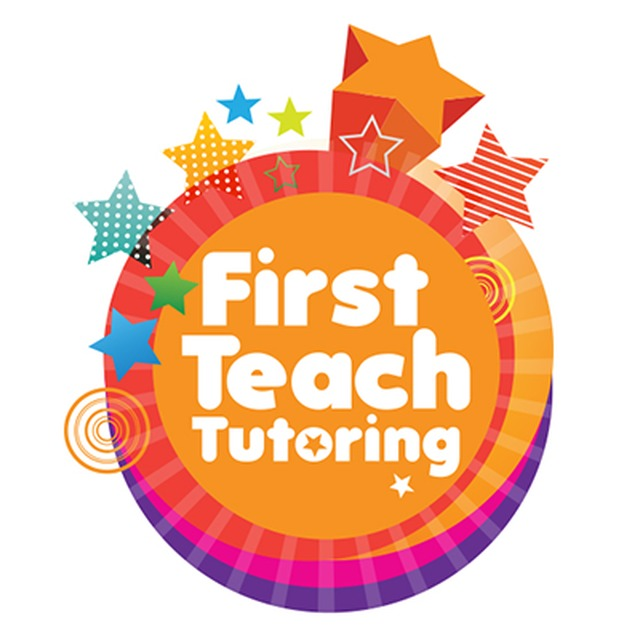 First Teach Ltd - Nelson, Lancashire BB9 0ES - 07796 670787 | ShowMeLocal.com