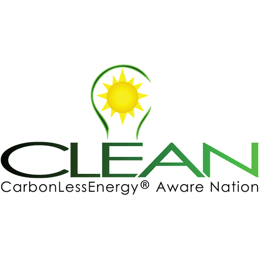 Carbonless Energy Solutions