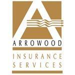 Arrowood Insurance Services