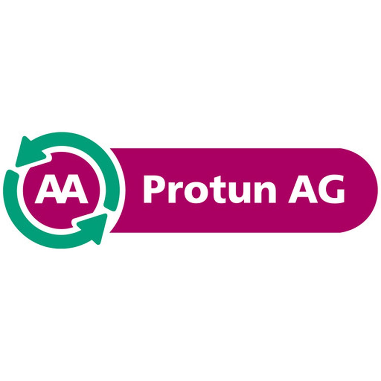AA Protun AG