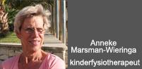 Groepspraktijk Fysiotherapie & Manuele Therapie