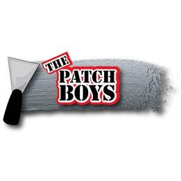 The Patch Boys of Raleigh - Cary, NC 27513 - (919)415-1004 | ShowMeLocal.com