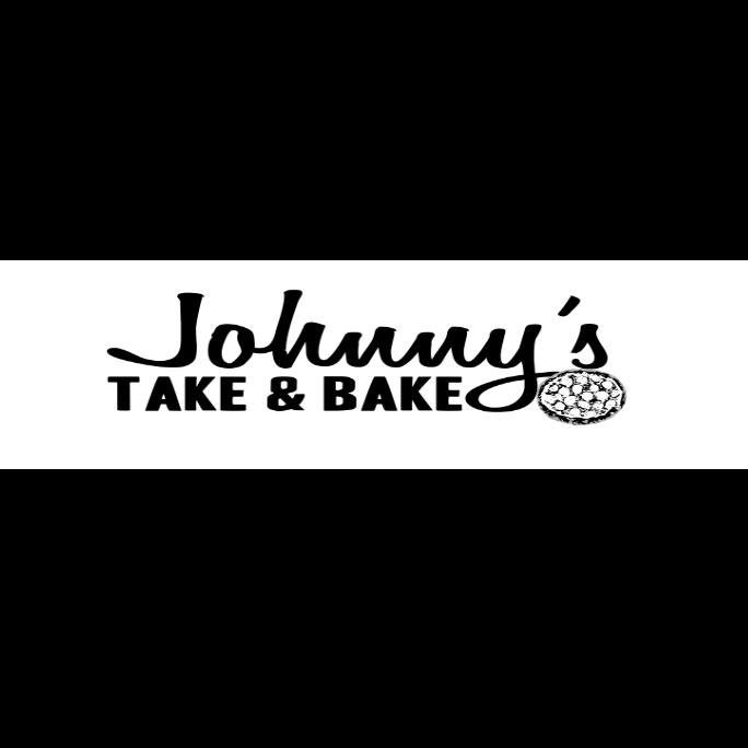 Johnny's Take & Bake Pizza - Tehachapi, CA - Restaurants