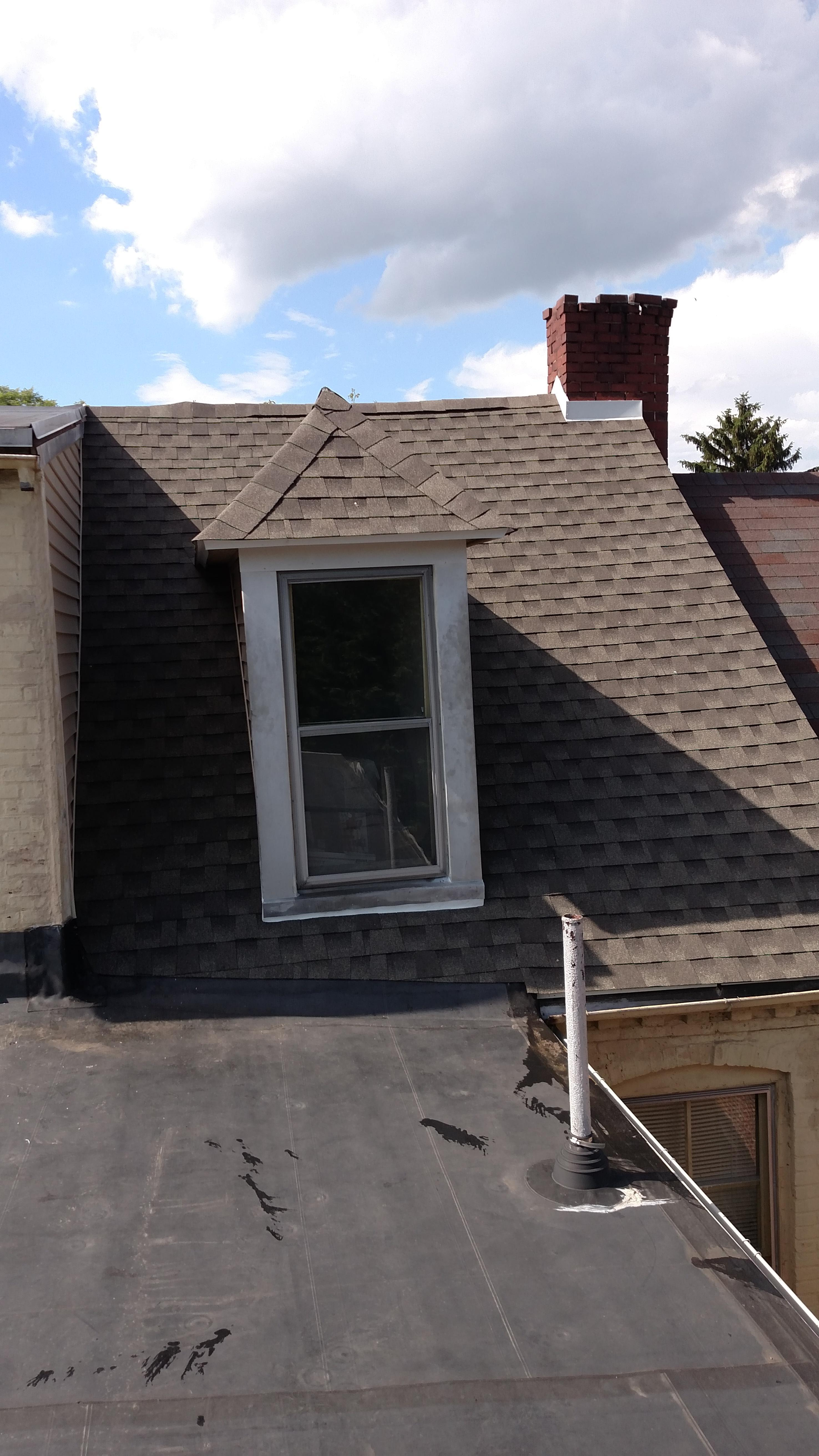 Allgyers Construction In Manheim PA 17545