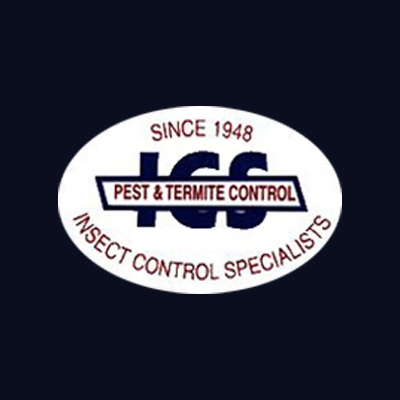 Insect Control Specialists Inc