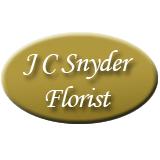 J C Snyder Florist - Harrisburg, PA - Florists
