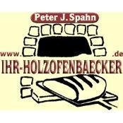 Bild zu Holzofenbäckerei Peter Spahn in Rodgau