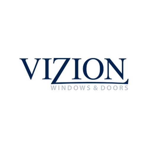Vizion Windows & Doors - Tomball, TX - Windows & Door Contractors