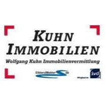 Bild zu Wolfgang Kuhn KUHN-IMMOBILIEN in Radebeul