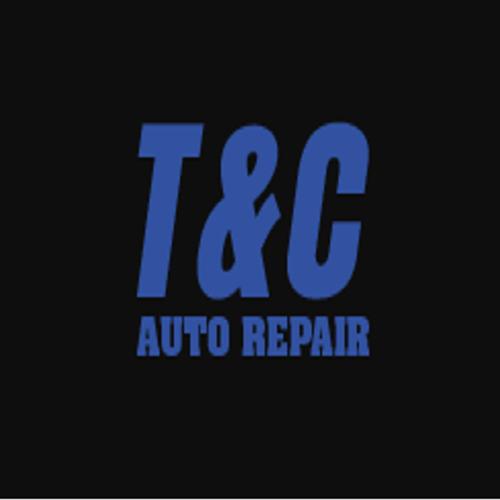 T & C Auto Repair