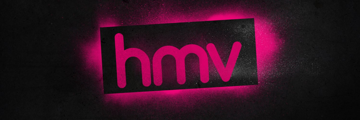 hmv - Coventry, West Midlands CV1 1FY - 08432 210160 | ShowMeLocal.com