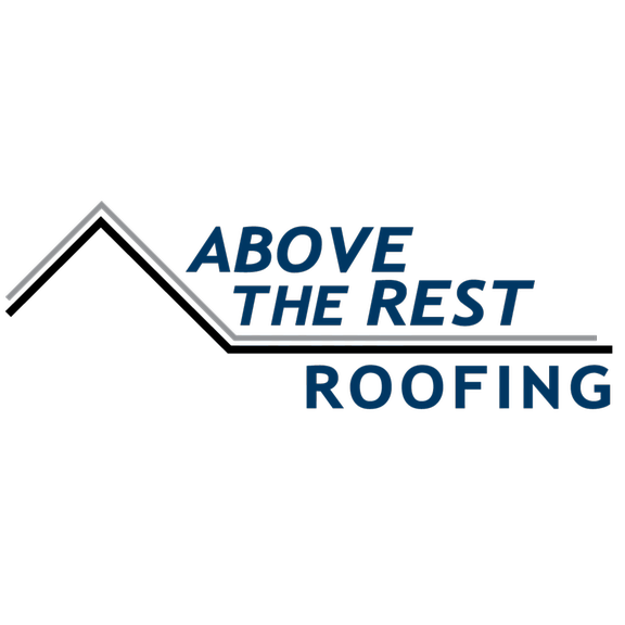 Above The Rest Roofing - Lolo, MT - Roofing Contractors