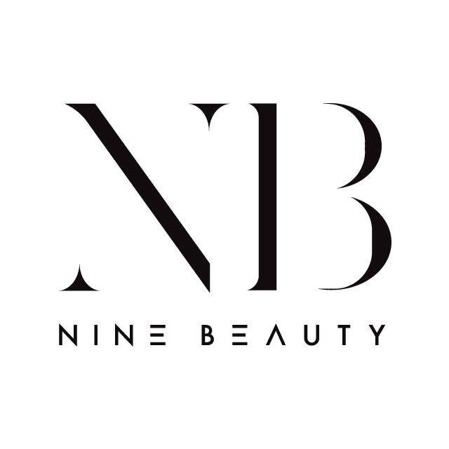 Nine Beauty - Croydon, London CR0 1EX - 07730 043844   ShowMeLocal.com