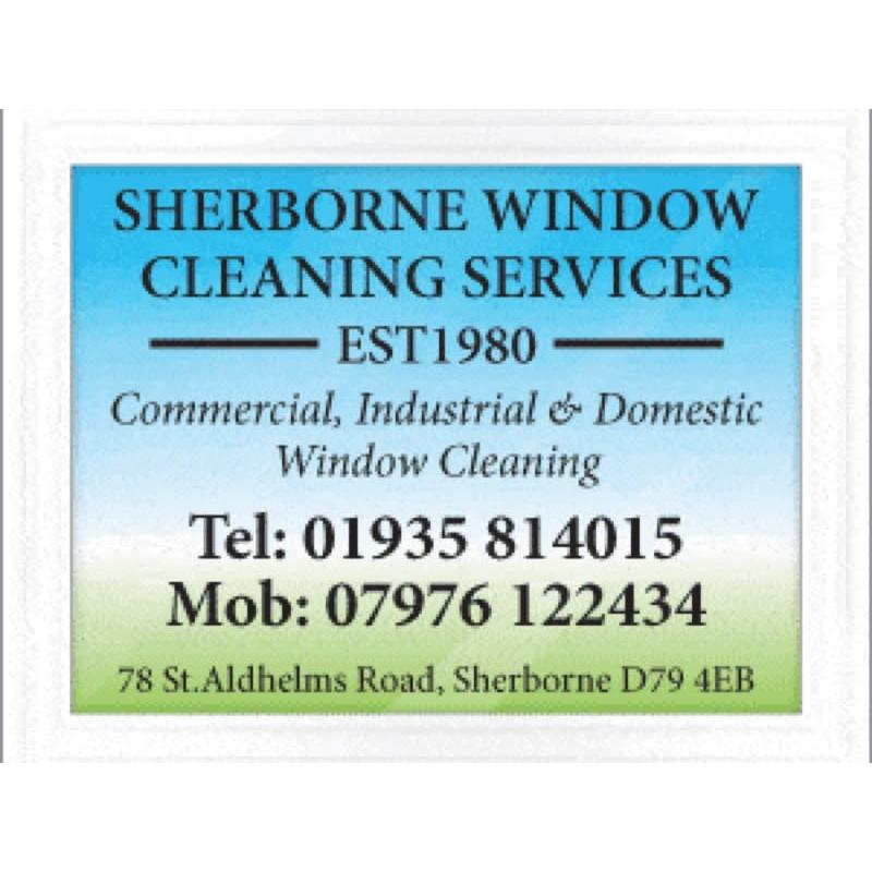 Sherborne Window Cleaning Services - Sherborne, Dorset DT9 4EB - 01935 814015 | ShowMeLocal.com