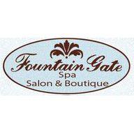 Fountain Gate Spa - Fort Smith, AR 72903 - (479)755-6925 | ShowMeLocal.com