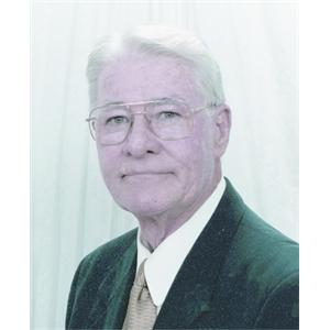 George Davis - State Farm Insurance Agent