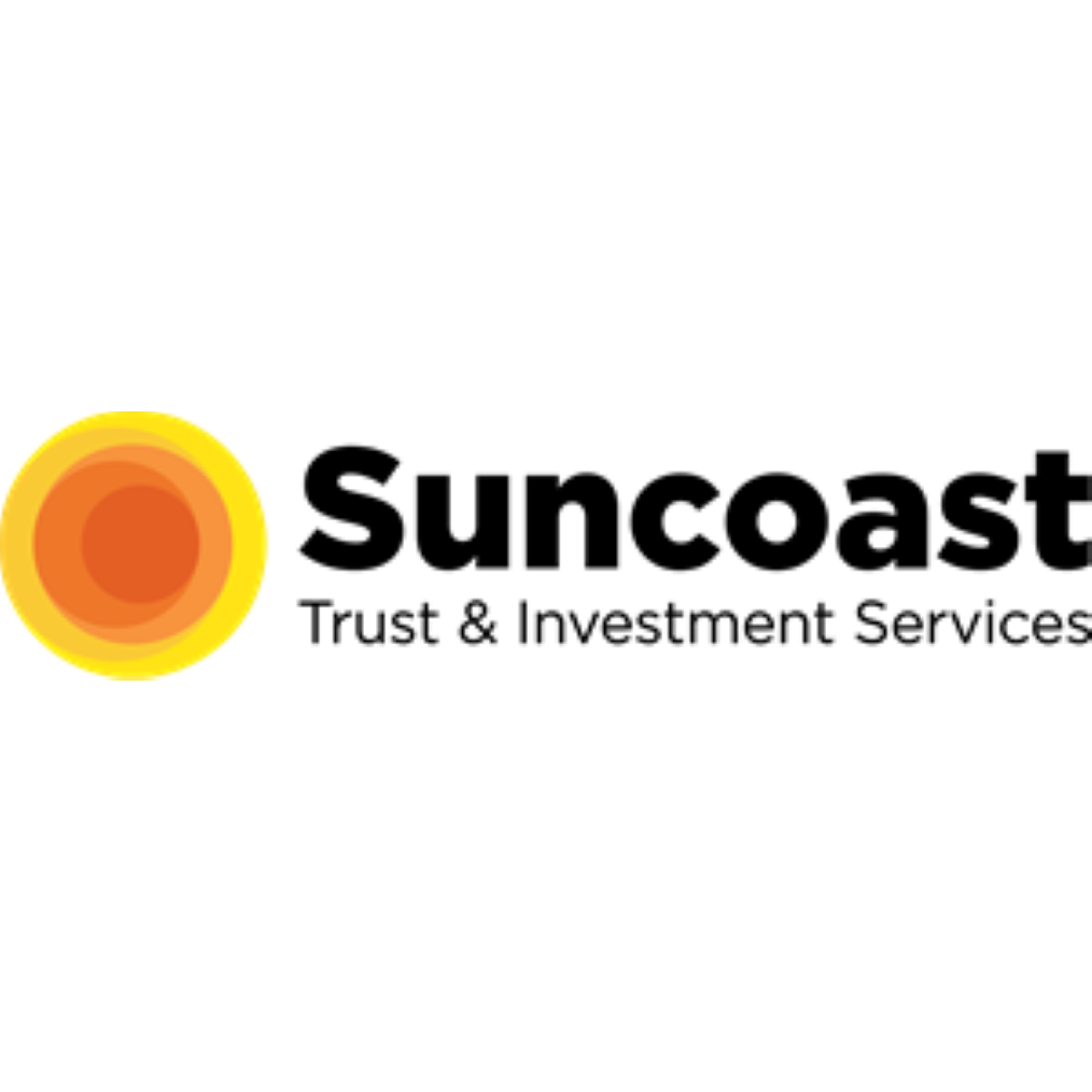 Suncoast Trust & Investment Services