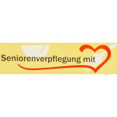 Senioren Verpflegung mit Herz Inh. Peter Schran