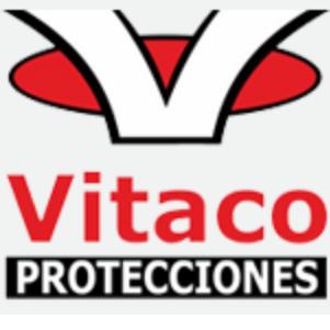 VITACO PROTECCION