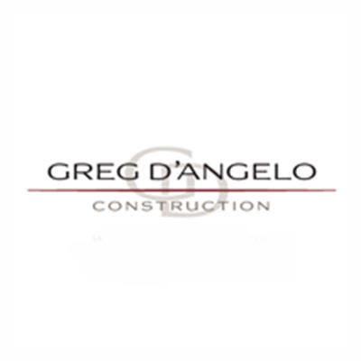 Greg D'Angelo Construction Inc.