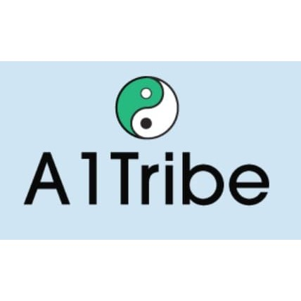 A 1 Tribe