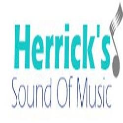 Herrick's Sound of Music