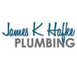 James K. Hafke Plumbing - Largos, FL 33771 - (813)379-9062 | ShowMeLocal.com