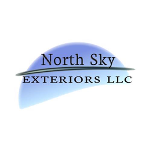 North Sky Exteriors LLC