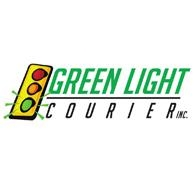 Green Light Courier, Inc. - ad image