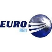 Euroren ApS