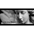 Psychic Readings With Judy