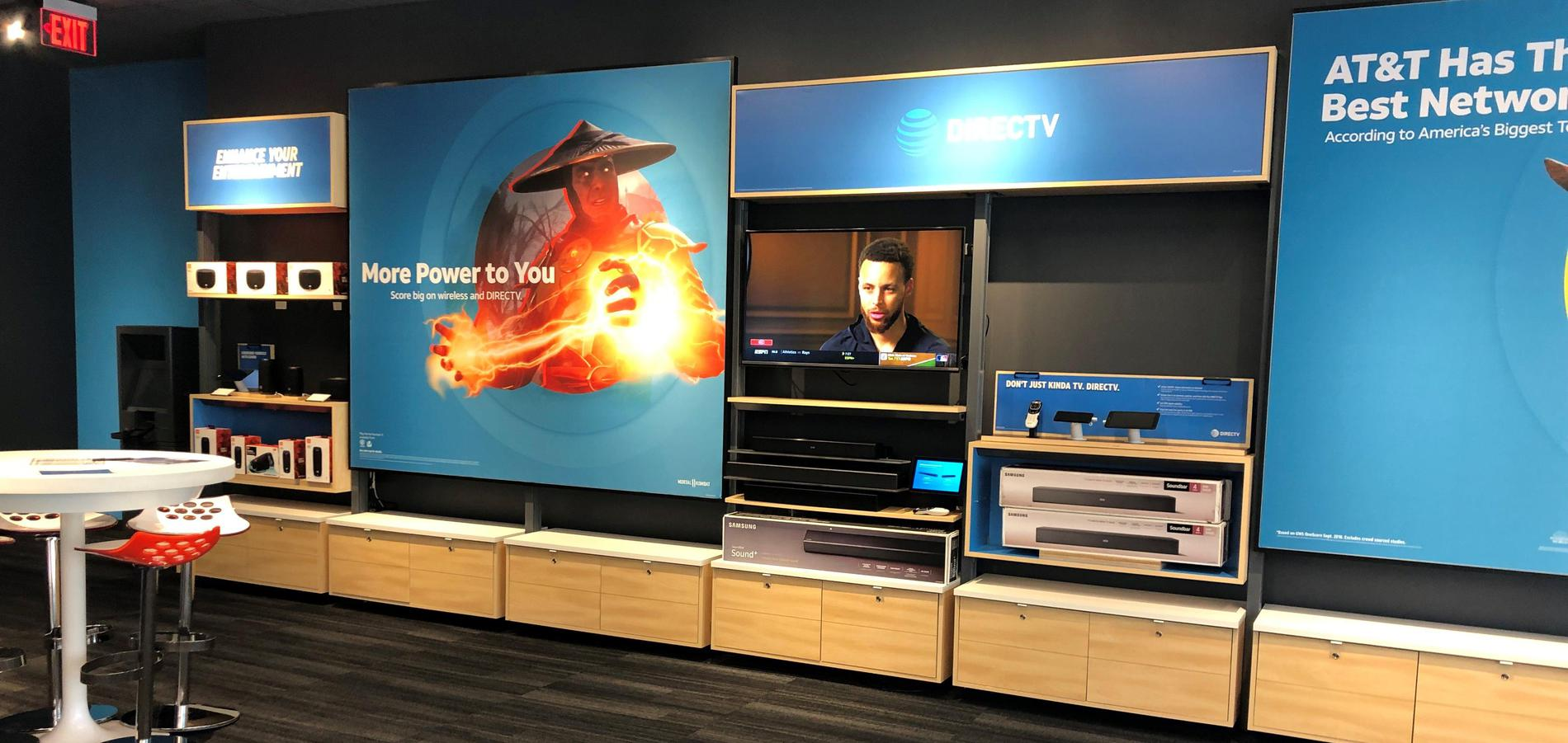 AT&T Store in Lakewood, CO, photo #4