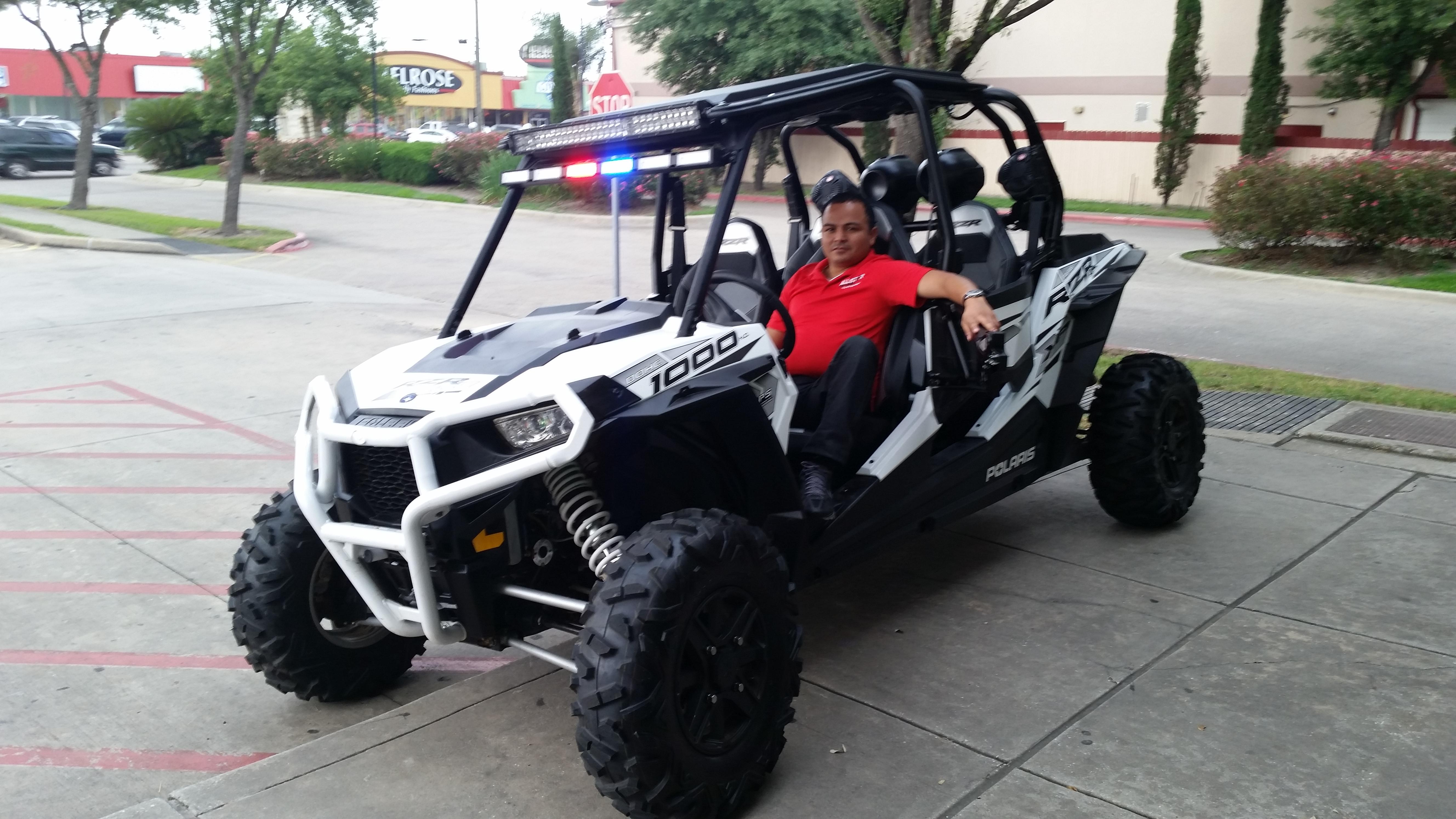 All Star Car Audio South Houston Texas Tx