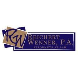 Reichert Wenner PA