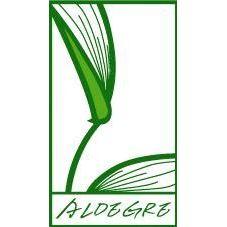 Aldegre