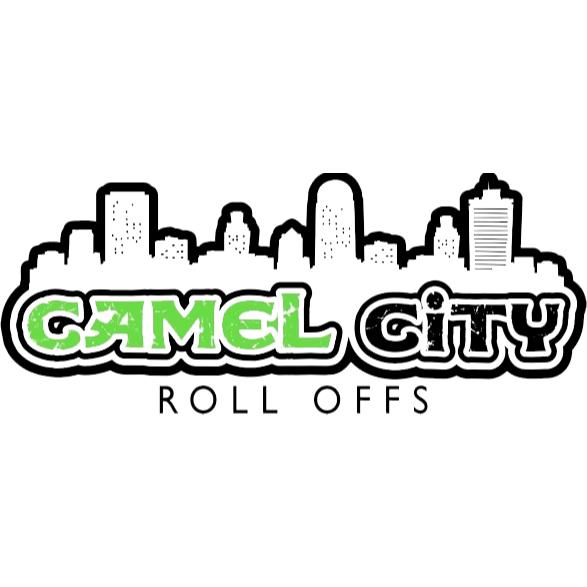 Camel City Roll Offs