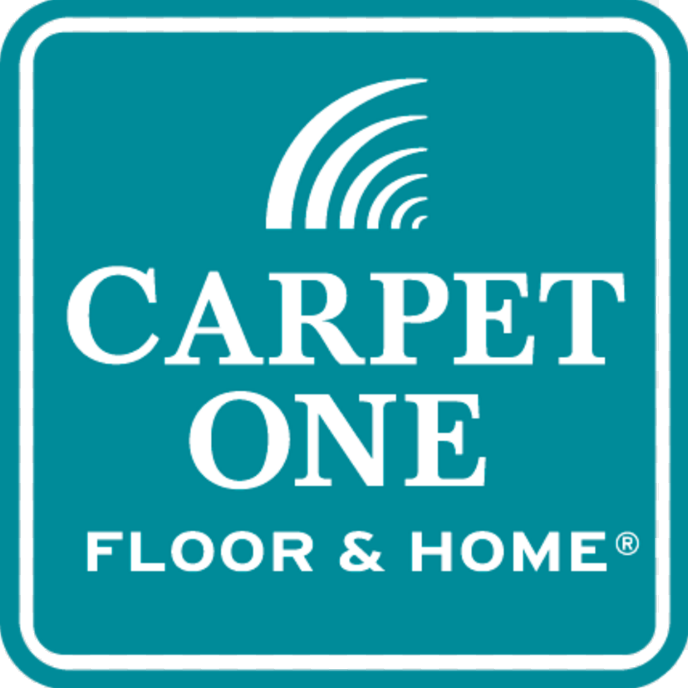 Pinnell's Carpet One Floor & Home