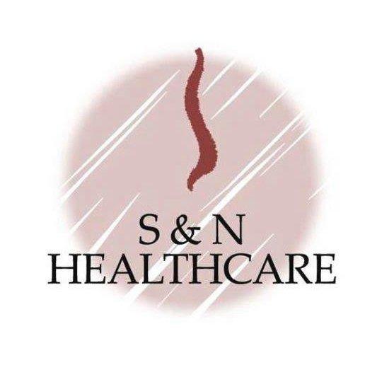 S & N Healthcare Chiropractic Clinic - Carlisle, Cumbria CA6 5SD - 01228 791518   ShowMeLocal.com