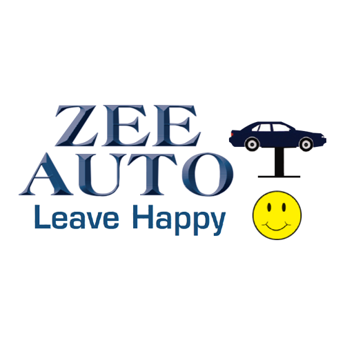 Zee Auto Llc Jeffersonville Indiana In