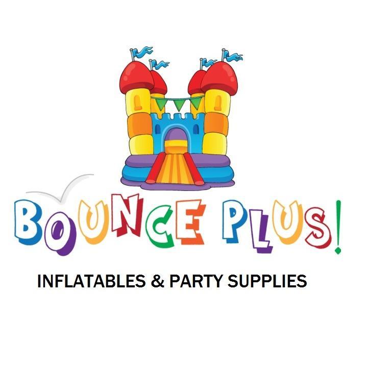 Bounce Plus