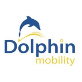 Dolphin Mobility East Midlands Ltd - Lincoln, Lincolnshire LN6 3RU - 08000 365744 | ShowMeLocal.com