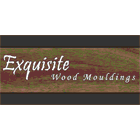 Exquisite Wood Mouldings
