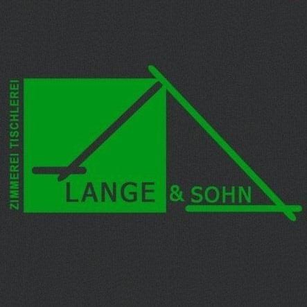 Bild zu Lange & Sohn GmbH & Co. KG in Bremervörde