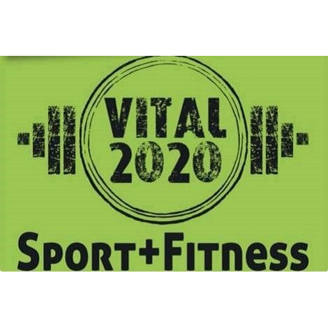 Bild zu VITAL 2020 – Sport + Fitness in Großheubach