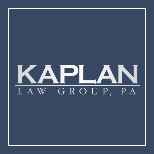 Kaplan Law Group, P.A. - Hollywood, FL - Attorneys
